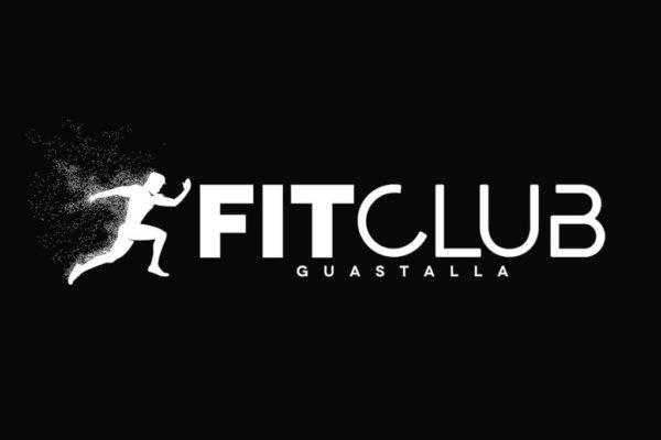 fitclub_instagram