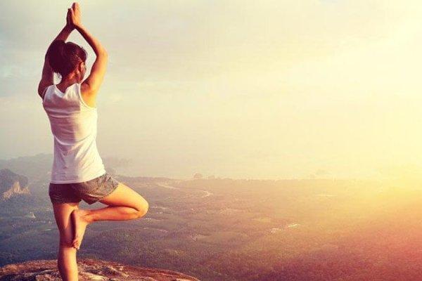 banner-yoga-retreat-london-03