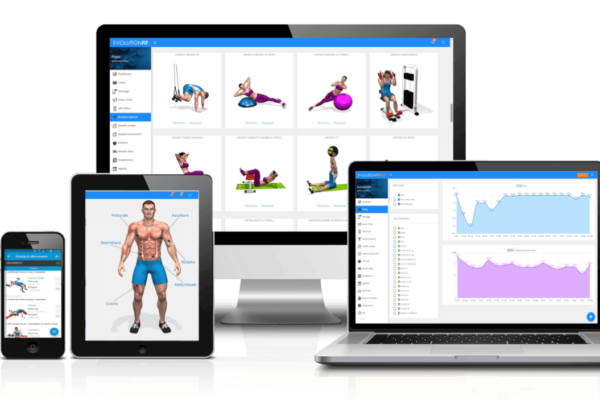 software-palestra-personal-trainer-evolutionfit-1